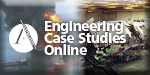 baza Engineering Case Studies Online