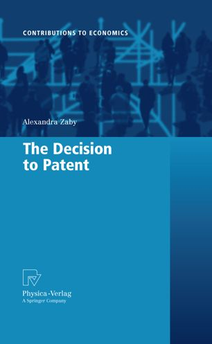 the decision patent