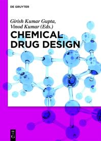 chemical drug design