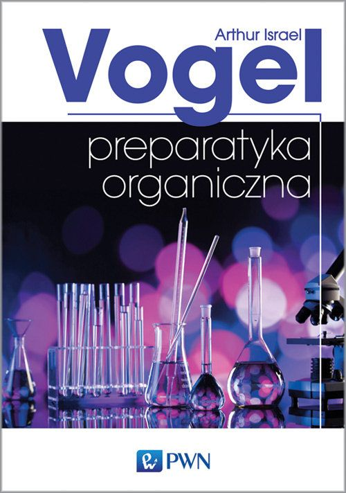 vogel preparatyka