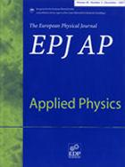 th epjap cover